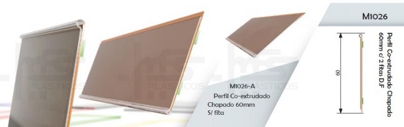 Onde Compro Porta Adesivo de Preços para Loja Bom Retiro - Porta Adesivo Prateleira Loja