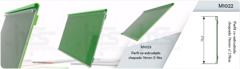 Empresa de Porta Adesivo de Preços para Loja Araras - Porta Adesivo de Preços para Loja