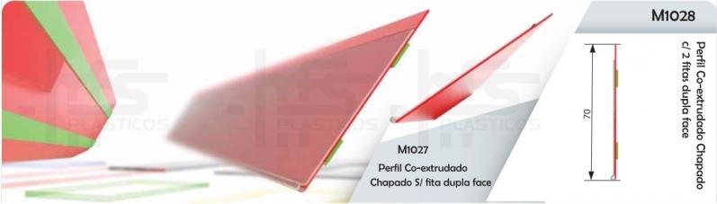 Empresa de Porta Adesivo para Prateleira Loja Belenzinho - Porta Adesivo em Acrílico para Loja