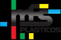 Perfil Plástico para Vidro Jardim Guedala - Perfil Plástico Tipo J - MFS Perfis Plásticos