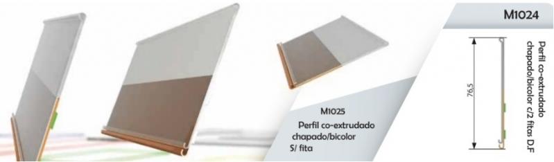 Onde Compro Porta Adesivo para Prateleira Loja Engenheiro Goulart - Porta Adesivo Prateleira Loja
