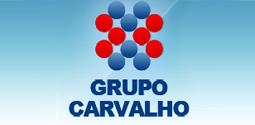 Grupo Carvalho