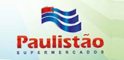 Paulistão