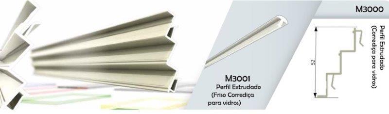 M3000-M3001